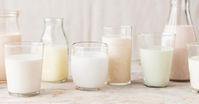都說牛奶有營養,巴氏殺菌牛奶VS常溫牛奶,你選哪個? - 每日頭條