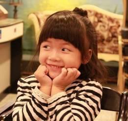 查小欣:香港女孩點菜時為啥愛說「是但」? - 每日頭條