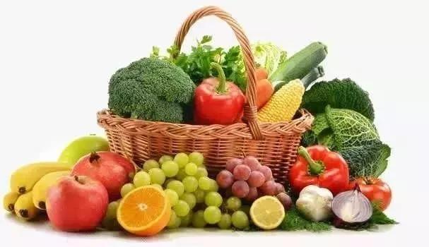 營養科普|增強免疫力,抗擊疫情,守護家人健康 - 每日頭條