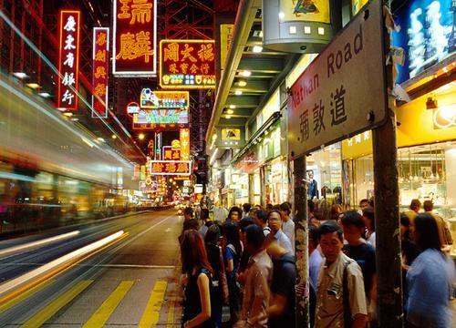 千萬不要去香港買珠寶,這些內幕你必須知道! - 每日頭條