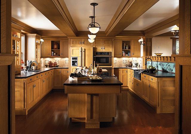 kitchens of india ikea kitchen cabinets installation 厨房事件 印度阿三最惨无人道的罪孽 每日头条