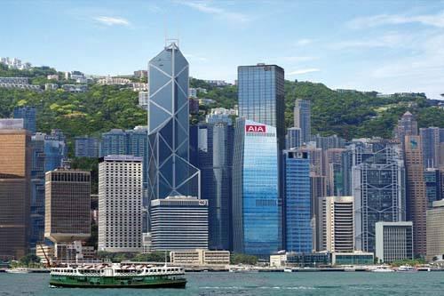 買香港保險需要知道的那些事 - 每日頭條