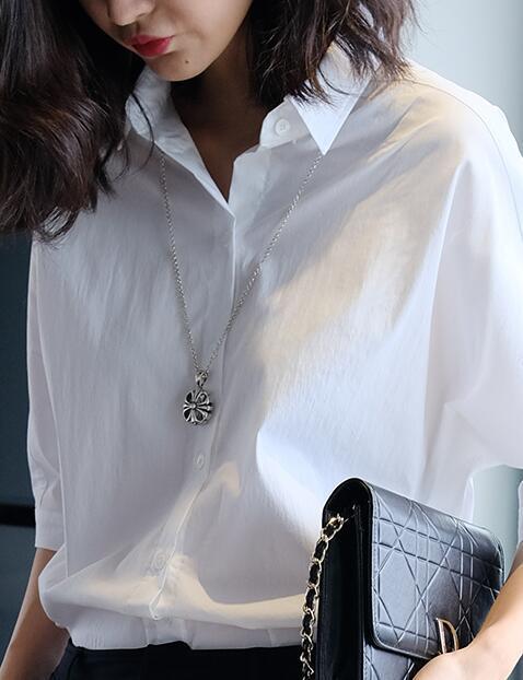 新衣服怎麼洗不掉色 新衣服用鹽水泡多久不掉色 - 每日頭條