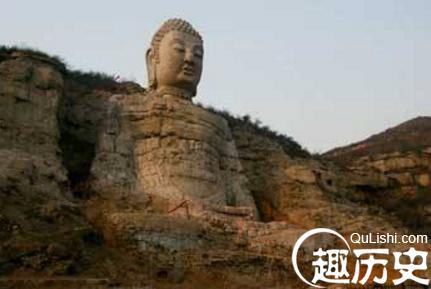蒙山大佛為何會神秘「失蹤」600年 佛像去哪兒了? - 每日頭條
