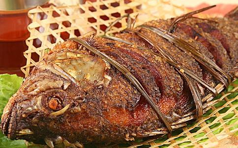 比目魚可以減肥嗎 比目魚的熱量 - 每日頭條