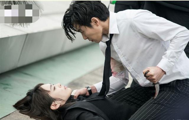韓劇《Voice》:金材昱收集被害人毛髮,李荷娜直言太噁心 - 每日頭條
