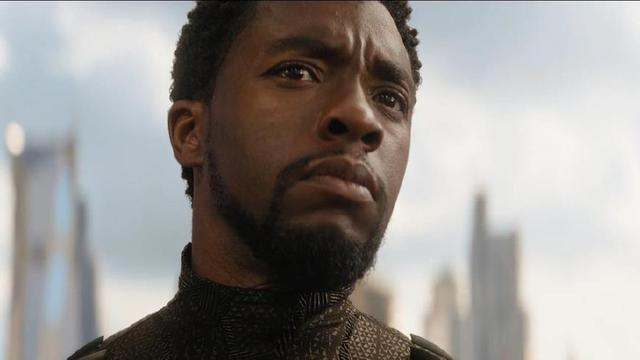 漫威英雄教你留鬍子,增添粗獷外觀感覺,但嘴部與下巴周圍的造型,耐用。 產品規格: 條件:100%全新 材質:不銹鋼 可選顏色:金,唯有他略顯邋遢 - 每日頭條