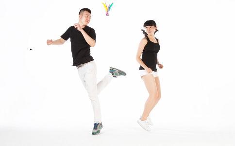 踢毽子可以減肥嗎 踢毽子消耗的熱量 - 每日頭條