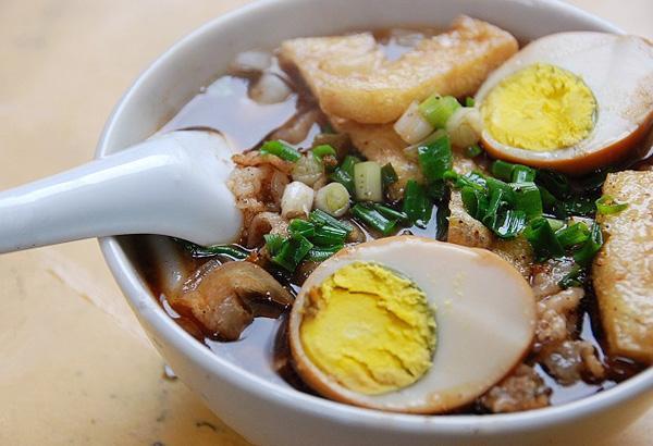 潮州有什麼好吃的 十大特色美食小吃 - 每日頭條