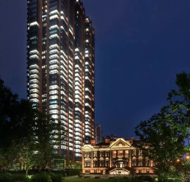 寶格麗在上海新開的酒店有多時髦?我們第一時間去探訪了! - 每日頭條