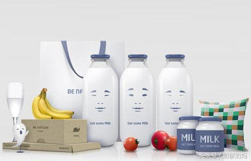 生鮮乳PK常溫奶PK巴氏鮮奶 - 每日頭條