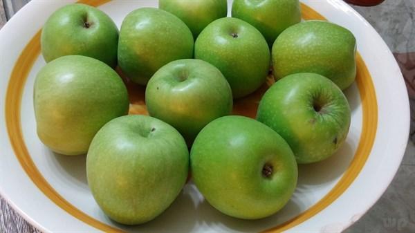 秋季吃土豆有什麼好處。每天一個土豆。勝過吃十個蘋果 - 每日頭條