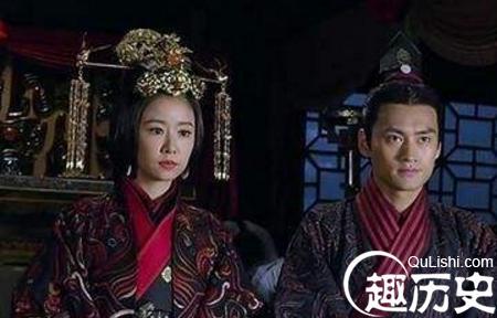 光武帝劉秀與「娶妻當娶陰麗華」的 典故 - 每日頭條