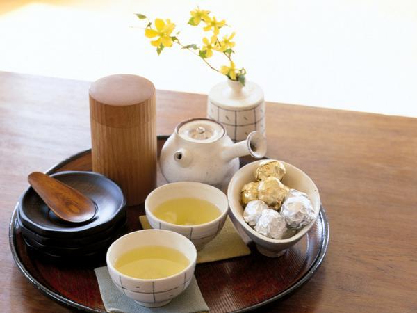 茶葉水澆花功效介紹 - 每日頭條