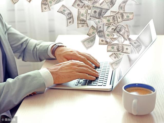 立園說創業2019年做什麼生意好賺錢? - 每日頭條
