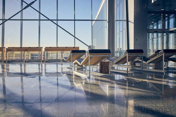 赫爾辛基機場預計今年中國旅客數量增長15% - 每日頭條