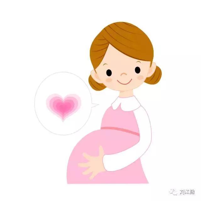 為什麼發生早產?都是媽媽的錯嗎? - 每日頭條
