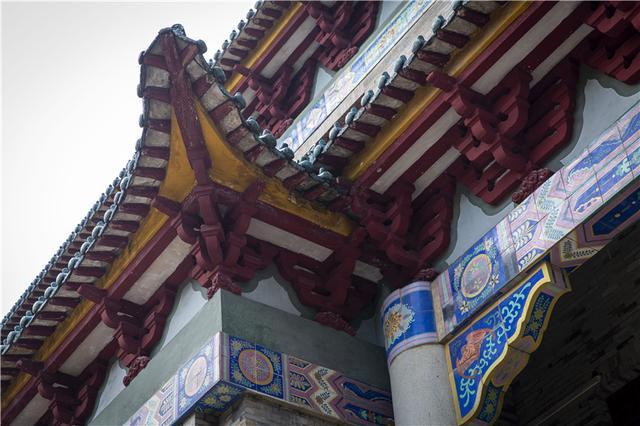 國慶好去處:原來廣州博物館不止有鎮海樓!還有它…… - 每日頭條