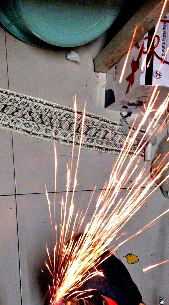 手工製造:弓的製作教程 - 每日頭條