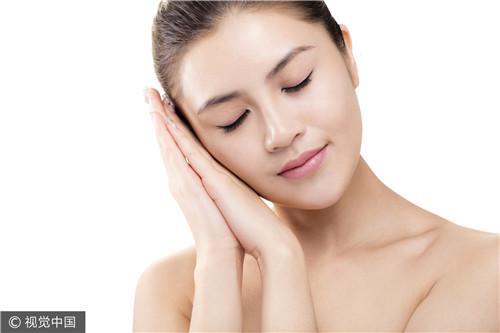 按摩耳朵可緩解頭痛?你會按摩耳朵嗎? - 每日頭條