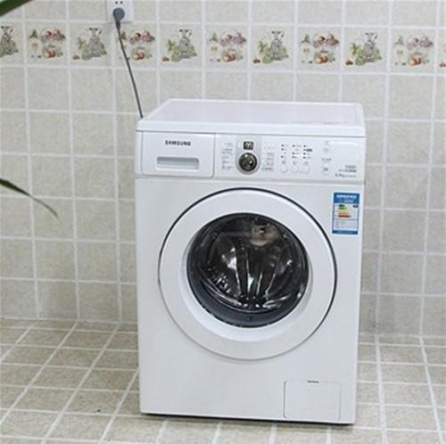 波輪和滾筒洗衣機哪個洗衣服更乾淨?對比後。才發現自己選錯了 - 每日頭條
