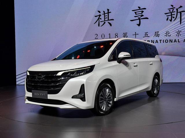 2019年1月上市新車提前看。4款SUV/2款轎車。最低或10萬元起 - 每日頭條