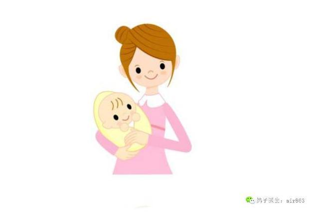 早產兒怎樣護理。這幾個方法寶媽要知道! - 每日頭條