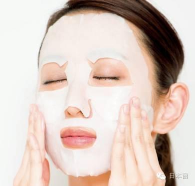 有這9款日本面膜,再不擔心早上沒時間化妝了! - 每日頭條