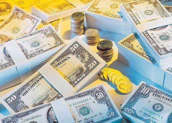 出國留學教你六招 讓你輕鬆省錢 - 每日頭條