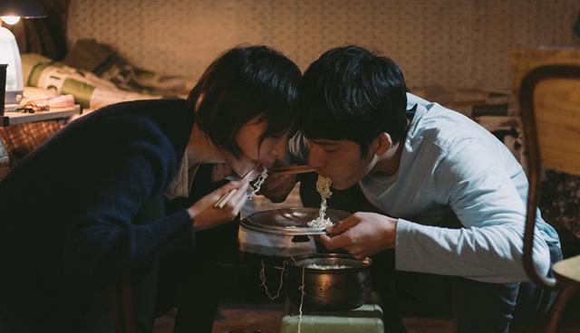 《後來的我們》:可惜沒如果,那些愛情逝去後你必須瞭解的事 ...