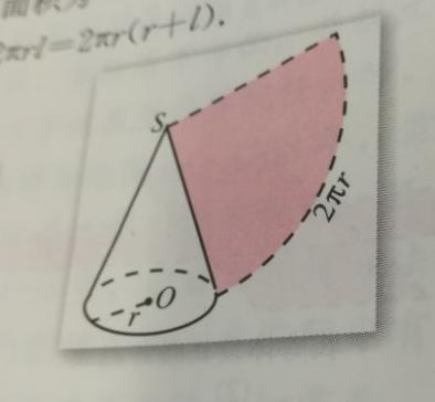扇形面積公式推導。編程樂其中。數學不好。看你怎麼編 - 每日頭條