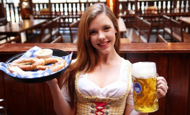喝啤酒能減肥,降膽固醇?可能只會讓你更胖 - 每日頭條