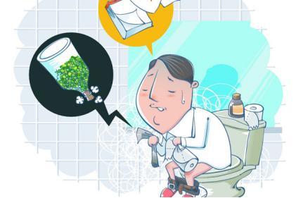 益生菌。腸道健康小衛士!你缺乏益生菌嗎? - 每日頭條