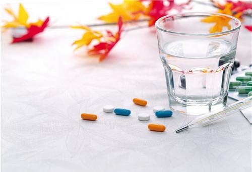 二期梅毒應如何治療 - 每日頭條