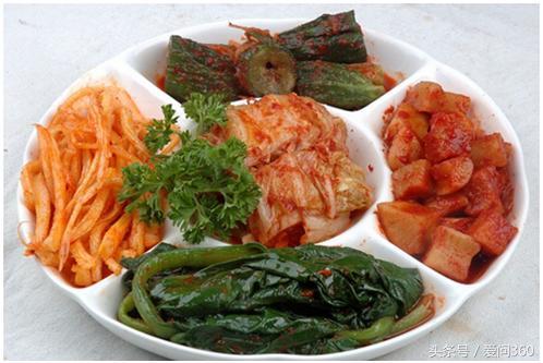 傳統醃製菜會致癌?其實它是高級食物 - 每日頭條