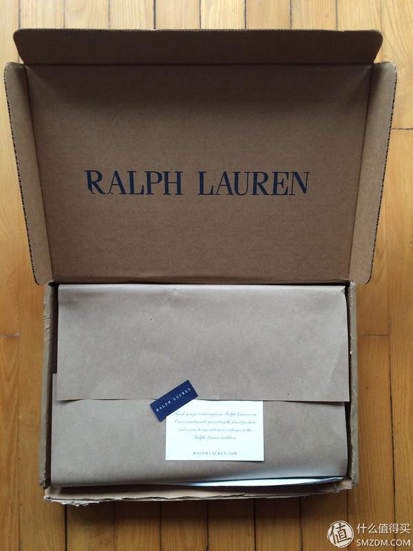 Polo Ralph Lauren 經典大馬標男士 Polo短袖開箱 - 每日頭條