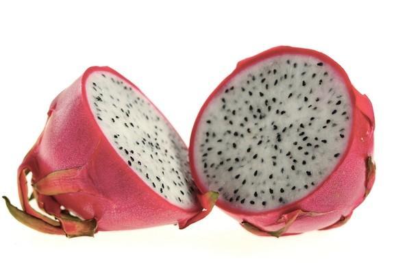 外食族吃太咸慘水腫兩大水果「排鈉」還能預防便秘 - 每日頭條