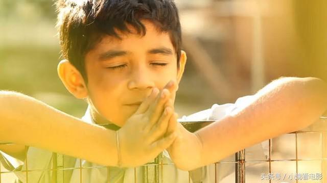 每日一薦:《斯坦利的飯盒》感動到哭的印度電影 - 每日頭條