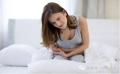 一種常見小痛卻是癌癥徵兆。不要忽略了 - 每日頭條