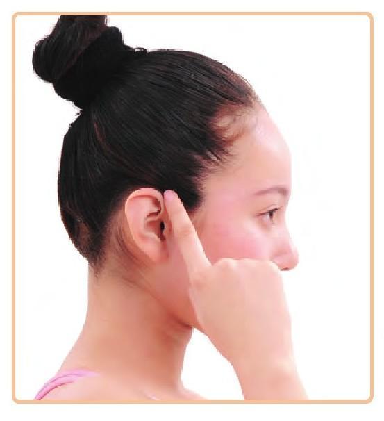 中醫養生:耳朵流膿癥狀原因,耳朵流血是肝火還是陰虛火旺的診斷 - 每日頭條
