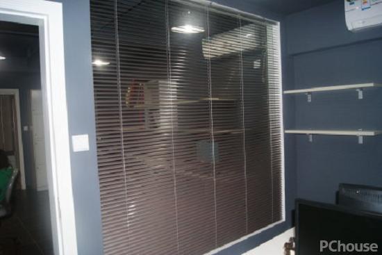 挑選塑鋁百葉窗簾有竅門 塑鋁百葉窗簾價格 - 每日頭條