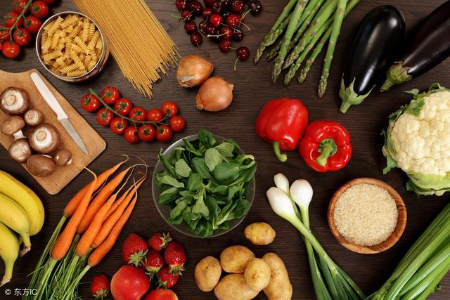 化療期間最全飲食禁忌。怎麼吃儘量康復?收藏這一篇就夠了 - 每日頭條
