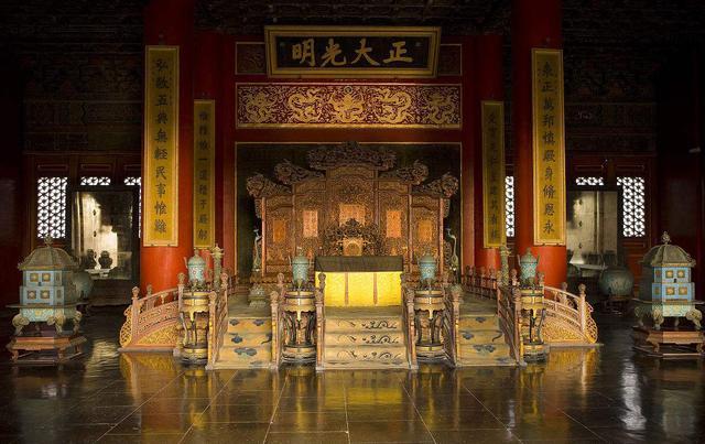 全球最值得去的五大博物館 中國「網紅」博物館上榜 實至名歸! - 每日頭條