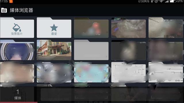 視頻剪輯、片頭片尾製作用哪款軟體?全網最全視頻剪輯軟體介紹 - 每日頭條