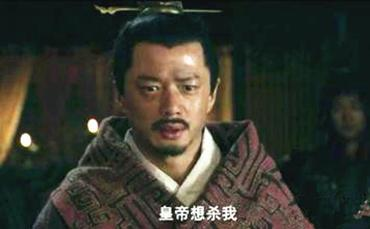 用兵如神的韓信,劉邦殺他一點都不冤枉 - 每日頭條