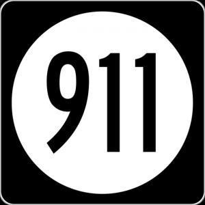 110,911……各國報警電話大盤點,有的號碼很奇葩 - 每日頭條