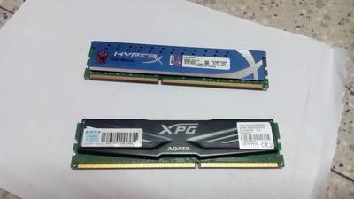 內存大漲價,到底是買DDR4還是DDR3,區別在哪? - 每日頭條