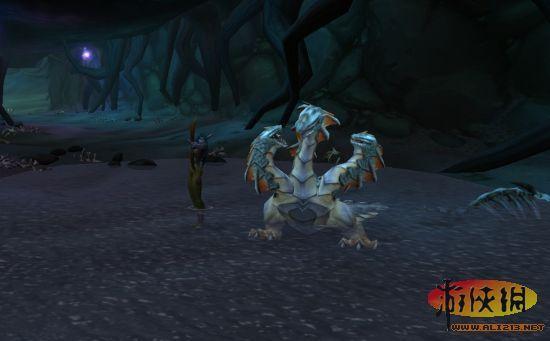 《魔獸世界》多頭蛇將成獵人新寵 快去抓奇美隆 - 每日頭條