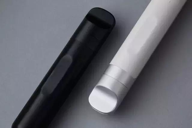 微板塊·2 電子菸 - 每日頭條