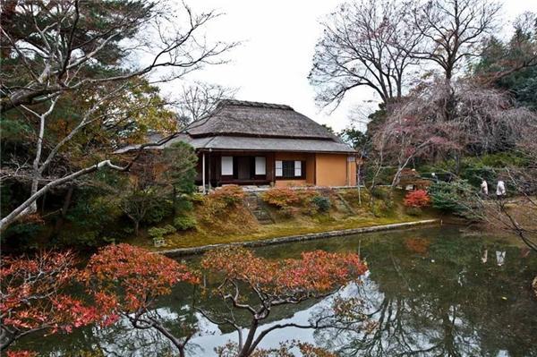 那些「不收錢」的日本旅遊景點 - 每日頭條
